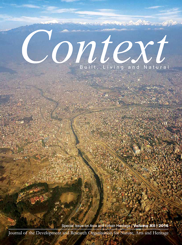 context_xii_cover-1